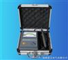 DMH系列DMH系列绝缘电阻测试仪|绝缘电阻测试仪 |DMH2550