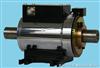 CST-302优质旋转扭矩传感器,北京扭矩传感器厂家