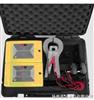 PDF1000A双频率超低频直流接地故障测试仪报价