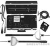 EG-3000直埋电缆接地故障测试仪