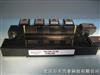 RM60DZ-24(2H)三菱 整流二极管