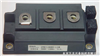 1MBH60D-100富士 IGBT模块