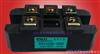 6MBP100JB(JA)060富士 智能IGBT模块