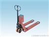 电子叉车秤,上海电子叉车磅秤,电子叉车带秤N