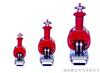 GTB干式高压试验变压器-干式高压试验变压器介格