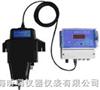 WGZ-2C在线浊度仪/计