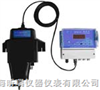 WGZ-1C在线浊度仪/计
