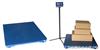 2吨电子地磅秤,3吨电子地磅秤,5吨电子地磅秤