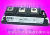 IRGA400DD60UIR IGBT模块