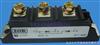 GA50TS120KIR IGBT模块