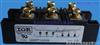 GA400DD60UIR IGBT模块
