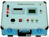JB-500大电流多功能接地阻抗测试仪-大电流多功能接地阻抗测试仪报价