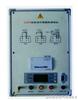 JB2000抗干扰介质损耗测试仪-介质损耗测试仪价格