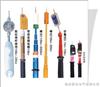 GDY伸缩袖珍验电器-袖珍验电器