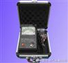 NL高压绝缘电阻测试仪-NL-5KV高压绝缘电阻测试仪