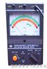 DJC高压绝缘电阻测试仪