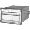 XWZK-1017快速自动平衡显示记录仪