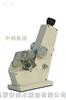 高精度台式盐度计/阿贝折射仪