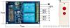 315M�o��b控接收控制器