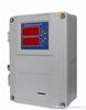 ZT6101A掛壁式智能轉速監控儀