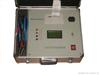 JB003蓄电池内阻测试仪-蓄电池内阻测试仪价格