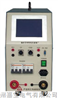 JBDX蓄电池恒流放电负载测试仪-蓄电池负载测试仪