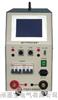 JBXD蓄电池放电负载测试仪-扬州蓄电池放电负载测试仪