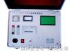 ZKY2000真空度测试仪原理-真空度测试仪技术资料