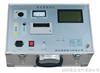 ZKY真空断路器真空度测试仪-真空度测试仪用途