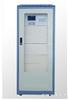 红外气体检测系统 型号:Z31-GS