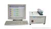 GQ-3B铜矿石分析仪、铜矿石分析,铜矿石化验仪器
