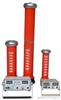 ZGF-60KV/3MA直流高压发生器-直流高压发生器价格-直流高压发生器生产厂家