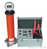 ZGF-120KV/3mA120KV/3mA直流高压发生器-直流高压发生重量
