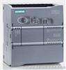 西门子自动化,西门子PLC模块,S7300