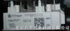 FP10R12YT3_B4英飞凌PIM