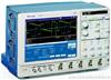 VM6000/VM6000供应VM6000高清自动视频分析仪