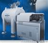德国BRUKER质谱仪、BRUKER核磁共振谱仪、BRUKER傅立叶红外、BRUKER拉曼光谱仪