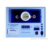 ZIJJ-80KV80KV型油耐压测试仪-油耐压测试仪电压-油耐压测试仪