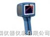 德国PCE全年型远程红外热成像仪