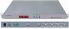 时间同步服务器