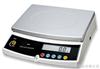 特价促销:HZQ-A10000华志电子天平10kg/0.1gN