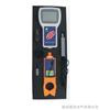 ETCR9500B 无线高压变比测试仪- 高压变比测试仪-无线变比测试仪