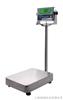 150公斤电子秤-上海