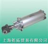SSD-KL-40-70新型CKD气缸