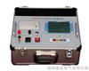 JB300全自动电容电感测试仪- 全自动电容电感测试仪价格