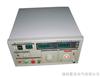 ZC7170A耐压测试仪价格-耐压测试仪生产厂家-耐压测试仪