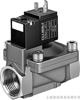 2200-MCH-3-1/4德国FESTO电磁阀