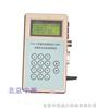 全自动氧化还原电位测定仪 型号:CN60M/FJA-4