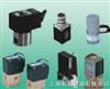AD11-25A-03A-AC220V日本CKD电磁阀
