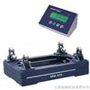 SCS不锈钢钢瓶秤,上海2吨双层电子钢瓶秤